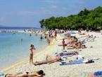 Turistički radnici Hrvatske u panici jer gube goste iz BiH