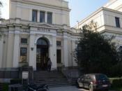 Znate li kolika je plaća direktora Zemaljskog muzeja BIH?