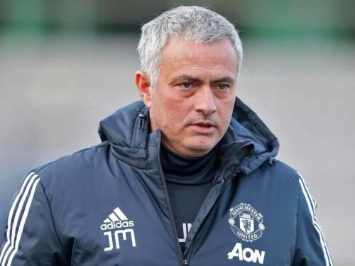 Mourinho: Svaki igrač koji je nezadovoljan može otići za pravu cijenu