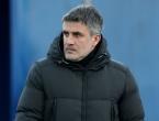 Zoran Mamić podnio ostavku, više nije trener Dinama