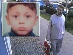 Oteti dječak Muhamed pronađen mrtav