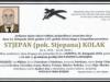 Detalji monstruoznog zločina u Bugojnu: Nesretnog učitelja su gušili najlonskom vrećicom