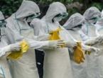 Obama šalje tri tisuće vojnika u Afriku radi suzbijanja ebole