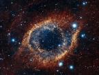 Čeka se objava: Je li NASA otkrila izvanzemaljce?