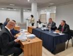 Usvojen Nacrt Strategije razvoja HNŽ-a težak 350 milijuna KM