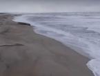 Na japanskoj obali pronađen nasukani brod s pet ljudskih trupla i dvije glave