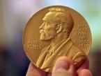 Zašto SAD dominira na dodjeli Nobelovih nagrada?