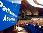 Vijeće Europe od BiH traži hitnu promjenu Izbornog zakona po Odluci Ustavnog suda