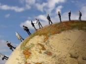 Svjetsko stanovništvo će do 2050. porasti na 9,7 milijardi