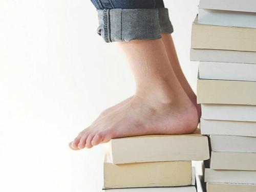 U HNŽ-u udžbenici vrijede i iduće školske godine, a platit ćete ih vi