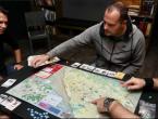 Društvena igra o ratu u BiH: ''Znaš li ti koliko će ovdje pijanih svađa nastat?!''