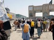 Više od 100 afganistanskih novinara zatražilo međunarodnu pomoć