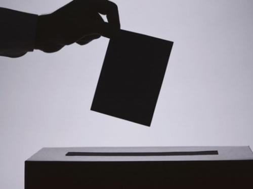 BiH: Na službenom popisu 5.332 mrtva glasača