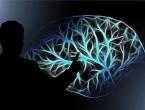 Što se događa u mozgu kad srce prestane raditi?