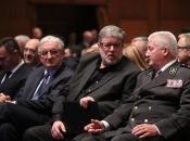 Održana komemoracija Slobodanu Praljku