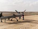 Bespilotnom letjelicom ubili 49 pripadnika ISIL-a