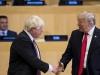Trump čestitao Johnsonu na povijesnoj pobjedi