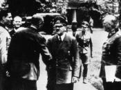 Otkriveno koje su sve droge koristili nacisti kako bi pokorili svijet