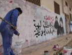 U Idlibu bi se mogli dogoditi najveći 'ljudski gubici' 21. stoljeća