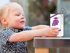 Upozorenje roditeljima: Sokovi u kartonskim kutijicama sadrže previše šećera