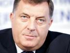 Analiza kampanje u BiH: Milorad Dodik je apsolutna medijska zvijezda