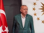 Erdogan pozvao Dodika na razgovor