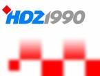 Nositelji izbornih lista HDZ 1990.