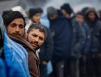 Državljanin BiH i Paksitanac uhićeni zbog pokušaja krijumčarenja migranata u Hrvatsku