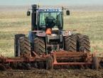 Poljoprivrednici nemaju perspektivu