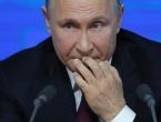 U Rusiji rekordan broj novozaraženih i umrlih u jednome danu