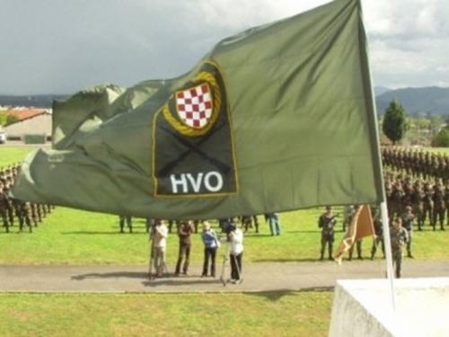 Koordinacija Udruga Domovinskog rata: FBiH se pretvara u bošnjački entitet!