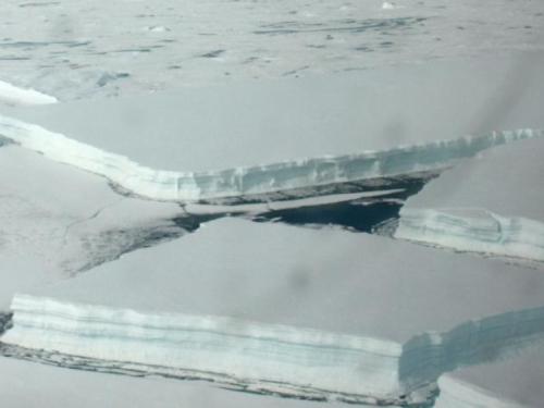 Objavljene prve snimke moćne Putinove vojne baze u kojoj ljudi žive na minus 50 stupnjeva