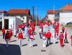 Djelatnici Doma zdravlja Tomislavgrad zahvalili svima koji pomažu