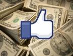 Evo koliko poznati zarade objavama na društvenim mrežama