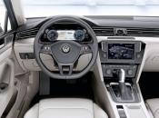 VW: Zahvaljujući naprednom softveru, više neće biti prometnih nesreća