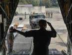 Dom naroda PSBiH podržao povećanje plaća vojnicima Oružanih snaga