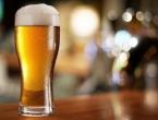 Nakon mlijeka, BiH će udariti i na hrvatsko pivo?