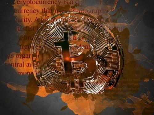 Bitcoin se vratio na razine iznad 10.000 dolara
