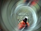 Tko će Rusiji platiti bh dug za plin?