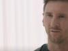 Forbes: Messi najbolje plaćeni nogometaš u 2020., pogledajte tko je još na listi