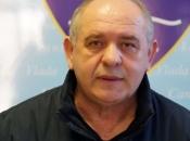 Pavlović: Poboljšana epidemiološka situacija u HNŽ-u