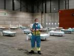 U najtežem danu pandemije u Španjolskoj preminulo 514 osoba