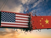 Kina odustala od planiranih carina na neke američke proizvode