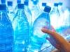 Na vodu iz uvoza potrošili 120 milijuna KM