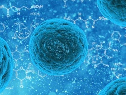 BBC: Superbakterije otporne na antibiotike šire se europskim bolnicama