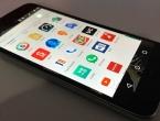 Ove aplikacije najviše troše bateriju vašeg mobitela