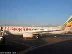 Srušio se putnički zrakoplov sa 149 putnika i 8 članova posade