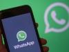 WhatsApp dobiva mnoštvo novih funkcija