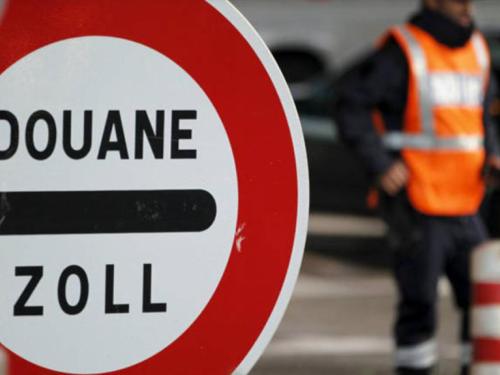 BiH skinuta s crne liste Švicarske, ni karantena više nije obvezna