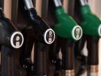Ministarstvo trgovine FBiH primilo zahtjeve za povećanje cijene goriva